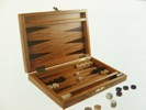 Backgammon